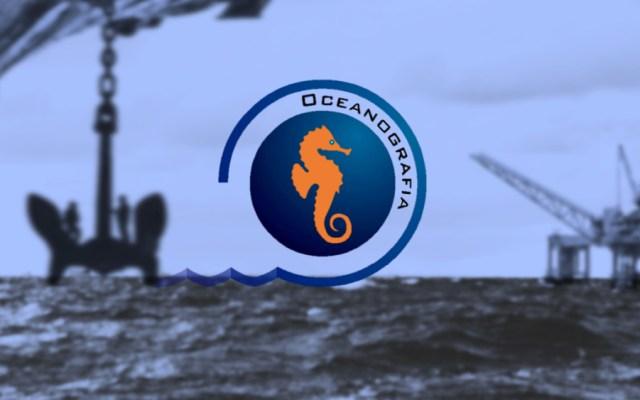 Niegan suspensión definitiva a exdueño de Oceanografía - Foto de Oceanografia