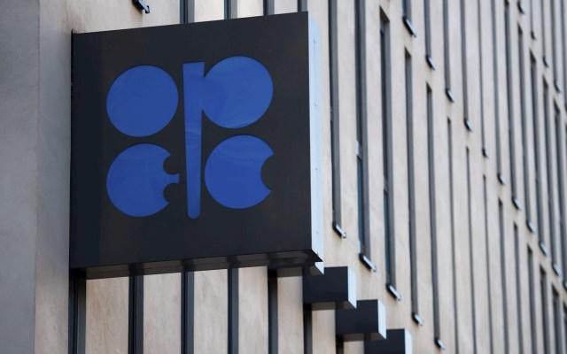 "OPEP ve ""fragilidad"" en mercado petrolero por incertidumbre ante pandemia - OPEP Organización de Países Exportadores de Petróleo"
