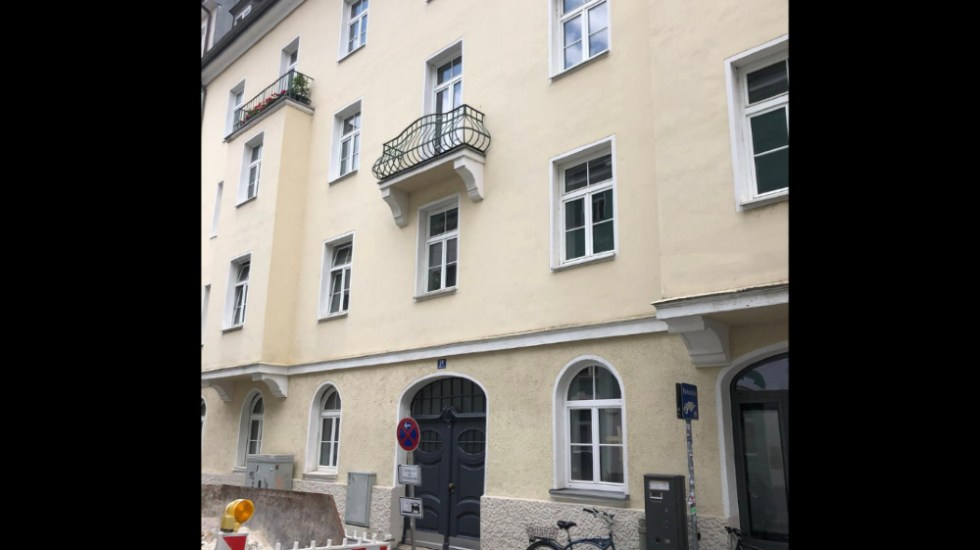 Catean en Alemania propiedades pertenecientes a Emilio Lozoya y su esposa - Foto de Quinto Elemento Lab