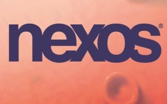 Función Pública inhabilita por dos años a la revista Nexos