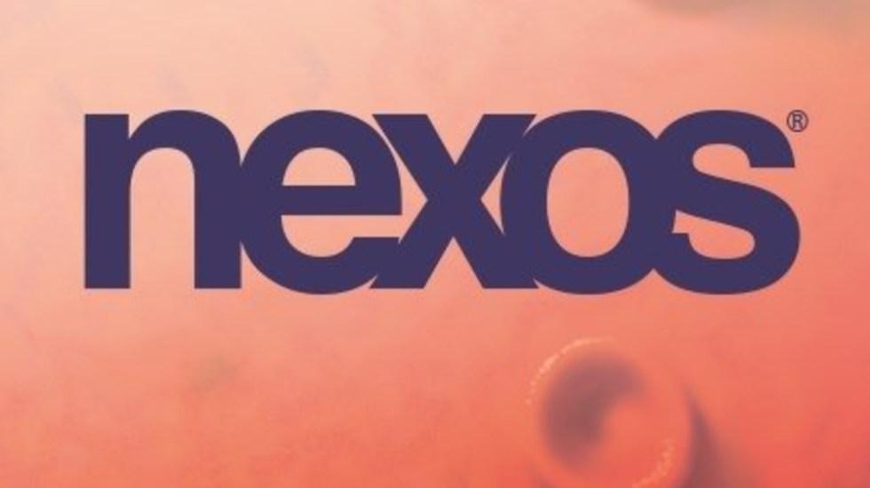"""Sanción a Nexos es """"una declaración de hostilidad del gobierno"""", afirma Héctor Aguilar Camín"""