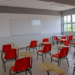 Apertura de escuelas públicas y privadas está a sujeta a disposiciones sanitarias vigentes: SEP