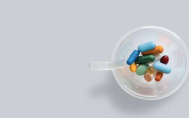 Inician pruebas de tratamiento con anticuerpos contra COVID-19 - Foto de Adam Nieścioruk @adamsky1973