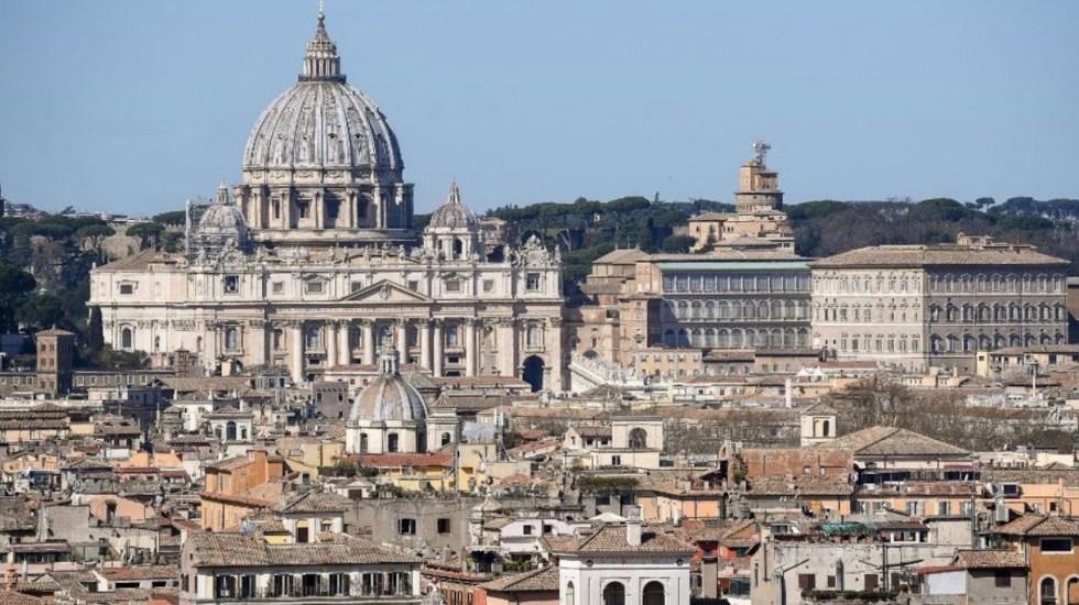 Papa Francisco incorpora a seis mujeres al Consejo de Economía de la Santa Sede - Foto de Vatican News
