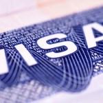 Cambio en visas E-1 y E-2, gran oportunidad para inversores mexicanos