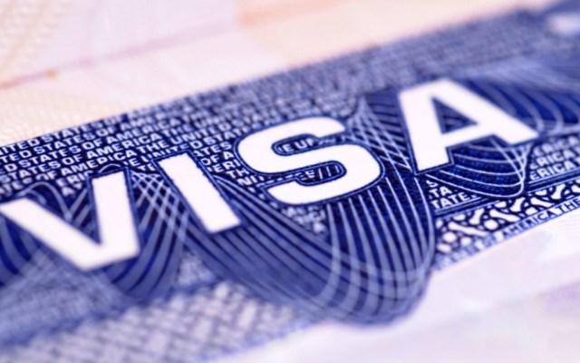 Embajada de EE.UU. en México reanudará trámites de renovación de visas - Visa Estados Unidos Embajada visas visado