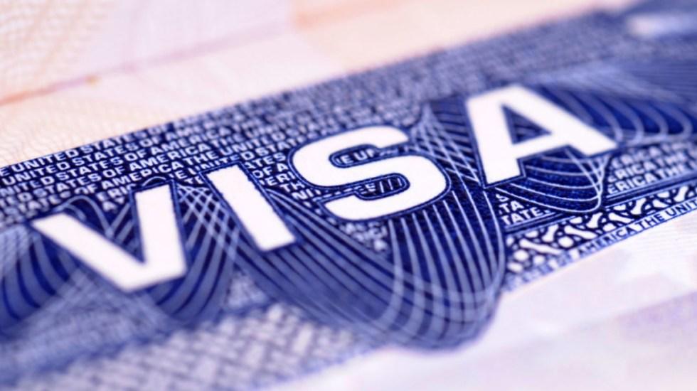 Cambio en visas E-1 y E-2, gran oportunidad para inversores mexicanos - Visa Estados Unidos Embajada visas visado