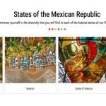 Con 'página fake' de Visit Mexico se están burlando de México, advierte Torruco Marqués