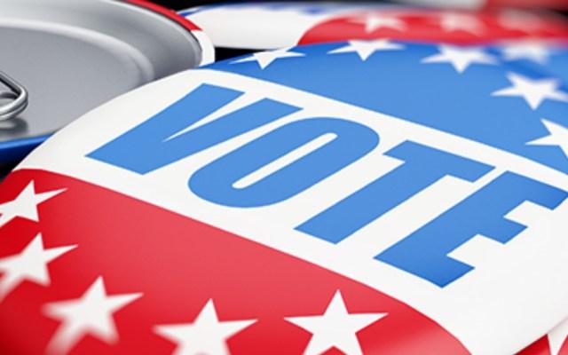 Senadora demócrata defiende voto por correo para elecciones en EE.UU. - Voto Estados Unidos votantes elecciones