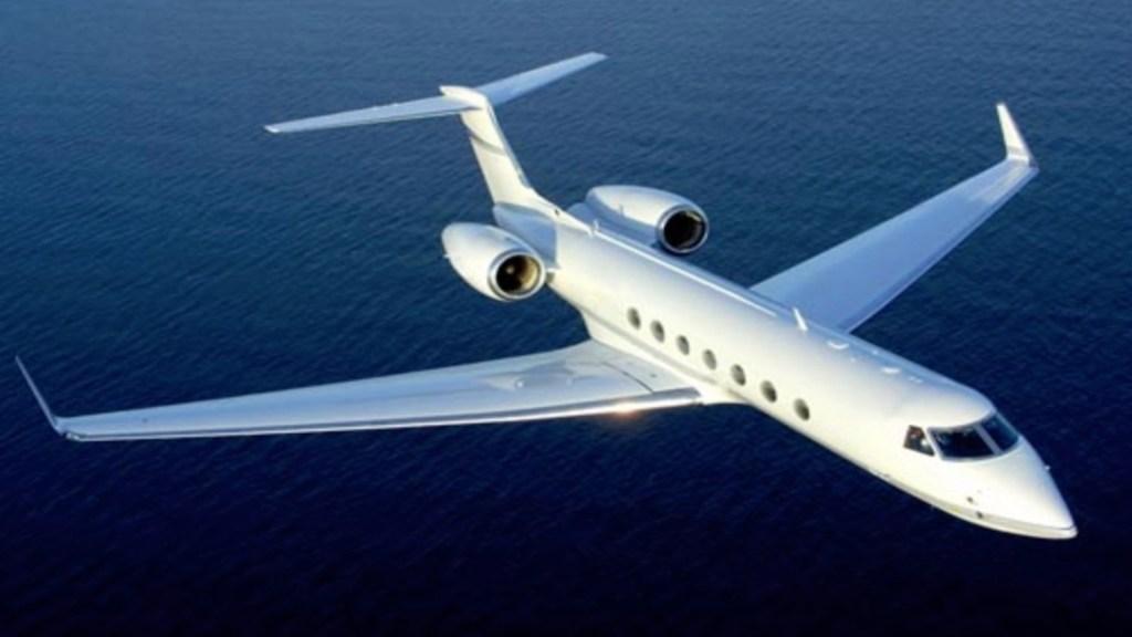 Estados Unidos suspenderá vuelos charter privados con Cuba - Foto de Guía de Vuelos