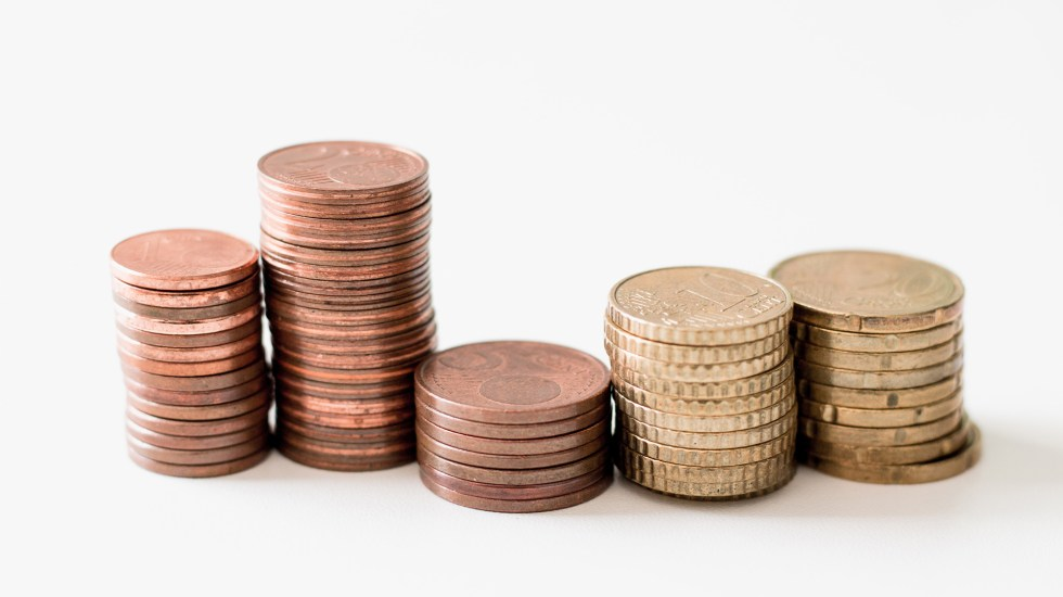 Mexicanos no quieren que Morena decida sobre sus ahorros para el retiro - ahorros retiro afores