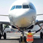 Rediseño del espacio aéreo en Valle de México aumenta riesgo de accidentes, advierte Sinacta
