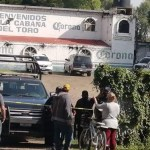 Nueva masacre en Guanajuato: asesinan a 11 personas en bar