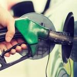 Reino Unido busca solución al desabastecimiento pero excluye al Ejército - gasolina hidrocarburos empresarios gasolineros gasolinas