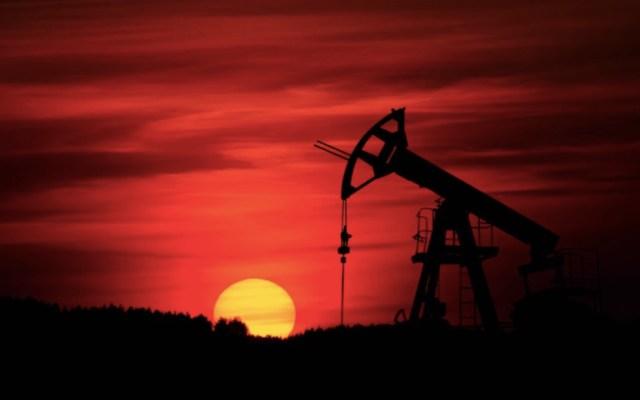 OMS exige que se deje de subvencionar a combustibles fósiles - Foto de Zbynek Burival @zburival