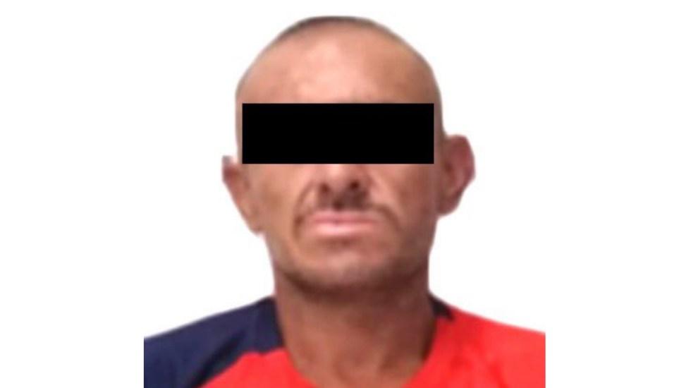 Vinculan a proceso a implicado en asesinato del juez Uriel Villegas - David L implicado Juez Uriel Villegas