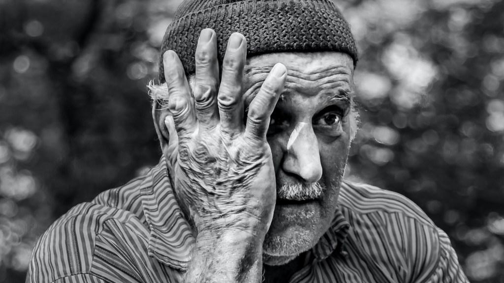 Alzhéimer, la próxima pandemia en México. Noticias en tiempo real
