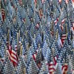 Estados Unidos supera los 204 mil muertos y 7 millones de casos de la COVID-19 - Foto de EFE/EPA/CJ GUNTHER.