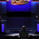 Los mejores momentos del Debate Presidencial de EEUU entre Biden y Trump - Estados Unidos debate presidencial Donald Trump Joe Biden 3