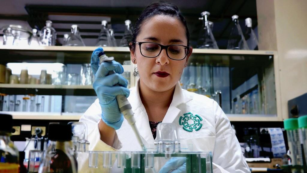 Piden científicos internacionales a legisladores de México mantener fideicomisos de Ciencia. Noticias en tiempo real