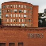 Ibero destituye a profesor que insultó en Twitter a senadora Citlalli Hernández