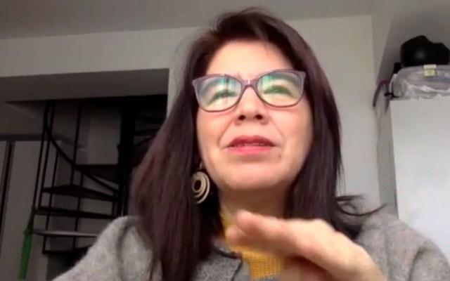 Continúa acoso legal contra periodista que reveló abusos en grupo católico peruano