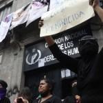 GIN Group separa de su cargo a Beatriz Gasca, señalada por Sheinbaum de financiar toma de la CNDH