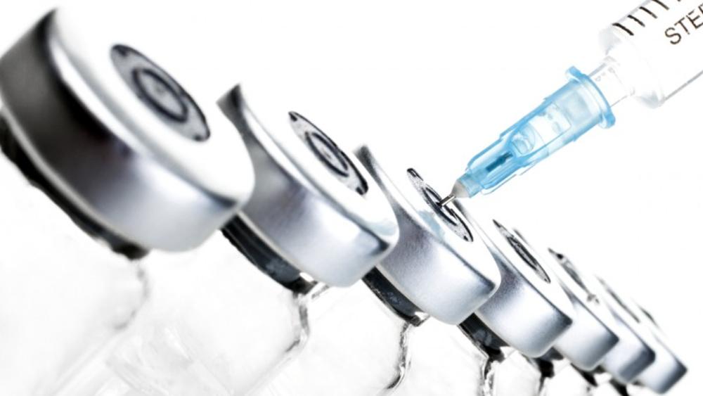 OMS recomienda vacunarse contra gripe para luchar mejor contra la pandemia - Foto de Senado de la República