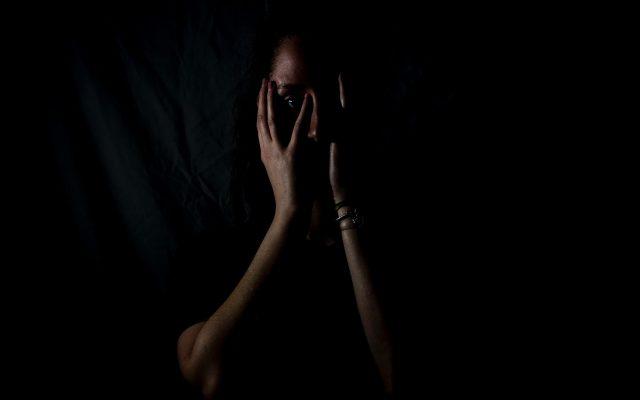 COVID-19 atizó el infierno: exacerba diferencias y violencia en la familia