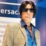 Murió Alfredo Palacios, el icónico 'Estilista de las Estrellas'