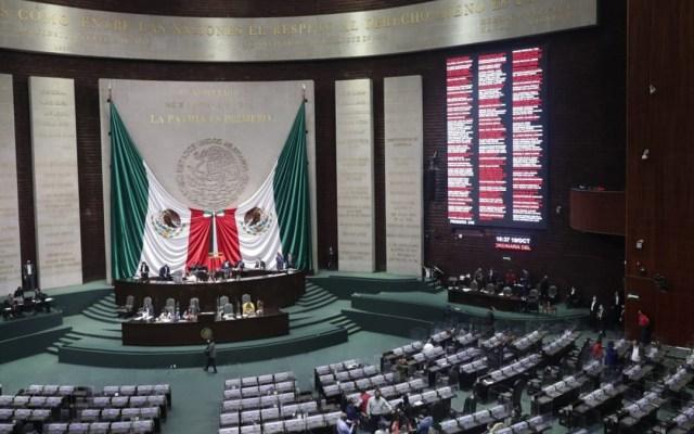 Comisión de Presupuesto en San Lázaro avala disponer de 33 mil mdp de Fondo para enfermedades catastróficas; pasa al Pleno - Cámara de Diputados 191020201
