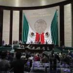 Diputados aprueban que gobierno disponga de 33 mil mdp del Fondo de Salud