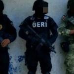 Detienen en nueve tras cinco cateos en Benito Juárez; decomisan drogas y aseguran cuatro inmuebles
