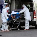 Casos de COVID-19 en el mundo ya superan los 45 millones
