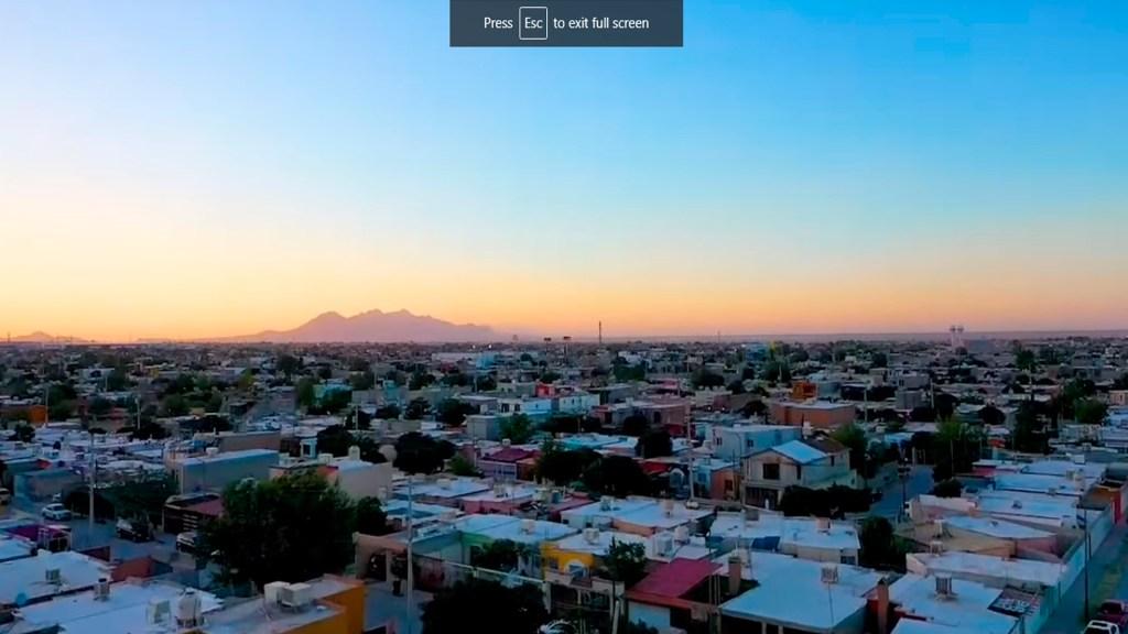 Por segunda vez, alcalde de Ciudad Juárez da positivo por COVID-19; repuntan en esta ciudad los contagios. Noticias en tiempo real
