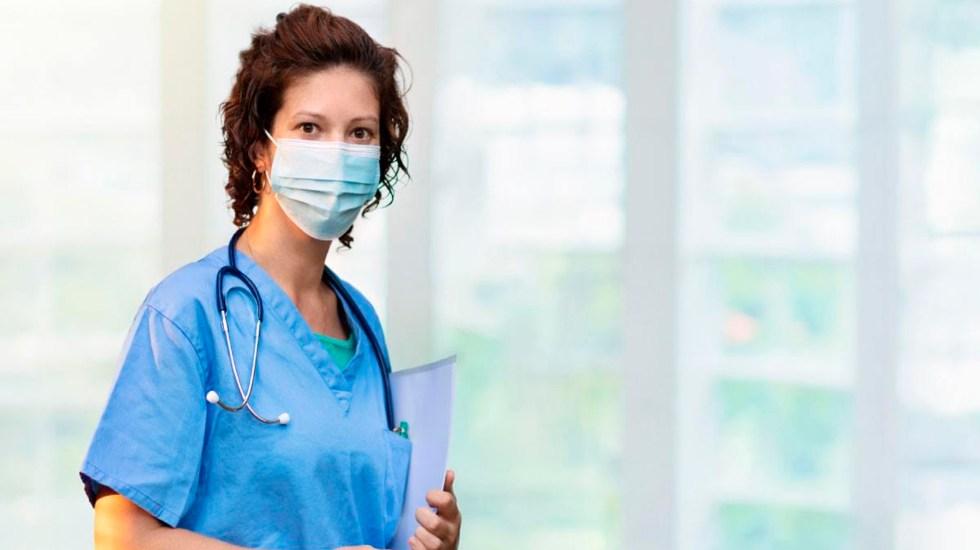 Estados Unidos registra exceso de 300 mil muertes respecto al año pasado: CDC - Foto https://www.cdc.gov/
