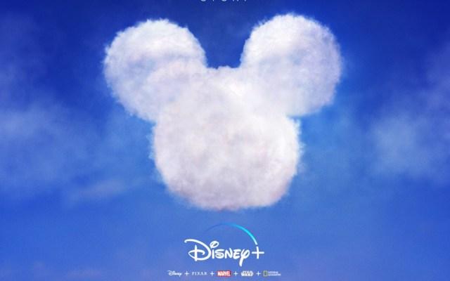 Disney anuncia reestructuración y da prioridad a Disney + - Disney +. Foto de @disneyplusla
