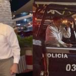 #Video Protagoniza exdelegado de SRE en Sonora nuevo escándalo en presunto estado de ebriedad