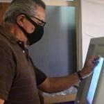 PRI se perfila como el gran triunfador en elecciones de Coahuila e Hidalgo
