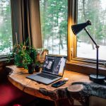 Nueve de cada diez trabajadores quieren mantener el Home Office