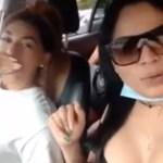 """#Video """"Ni para criados los quiero"""", expresa mujer sobre hombres oaxaqueños"""
