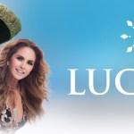 Lucero invita al Pop Live virtual