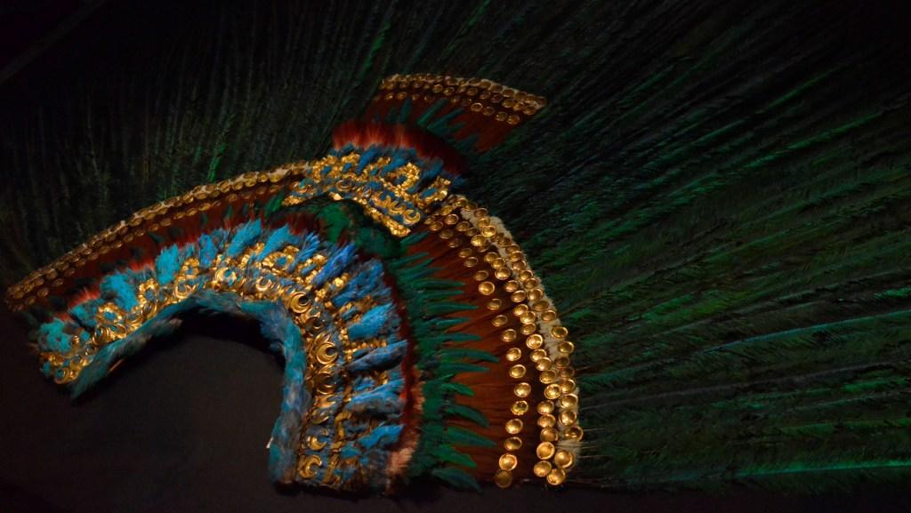 AMLO plantea presentar iniciativa ante ONU para que piezas históricas regresen a México. Noticias en tiempo real