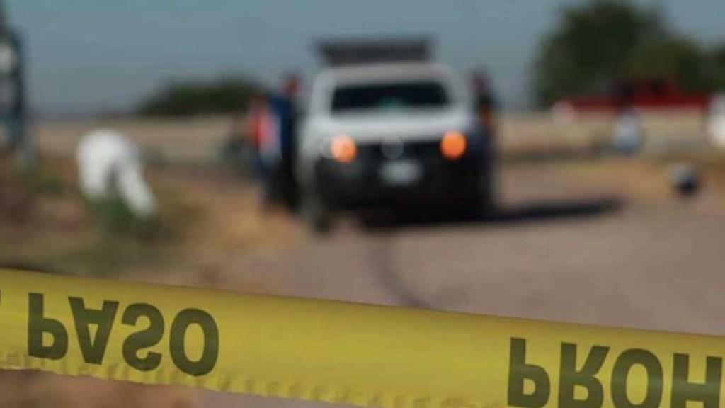 Suman 66 mil 843 homicidios dolosos en lo que va del sexenio de AMLO - Foto de Código Veracruz
