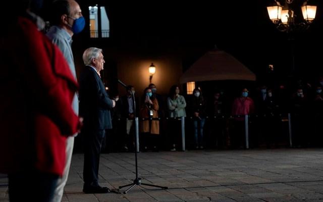 Triunfó la ciudadanía y democracia en Chile, expresa Sebastián Piñera ante resultados de plebiscito - Foto EFE