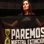 #Video Senadora asistió con síntomas de COVID-19 a sesión sobre extinción de Fideicomisos; se quitó el cubrebocas en Tribuna