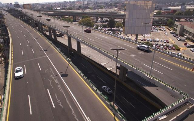 Ratifica SCT concesión de Viaducto Bicentenario tras polémica - Foto de Viaducto Elevado Bicentenario