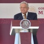 Comparan textos de Francisco Franco y López Obrador; resaltan rechazo al capitalismo y neoliberalismo