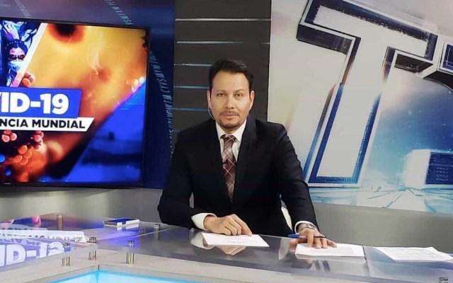 Homicidas de periodista en Ciudad Juárez están vinculados a 15 asesinatos - Foto de Telediario