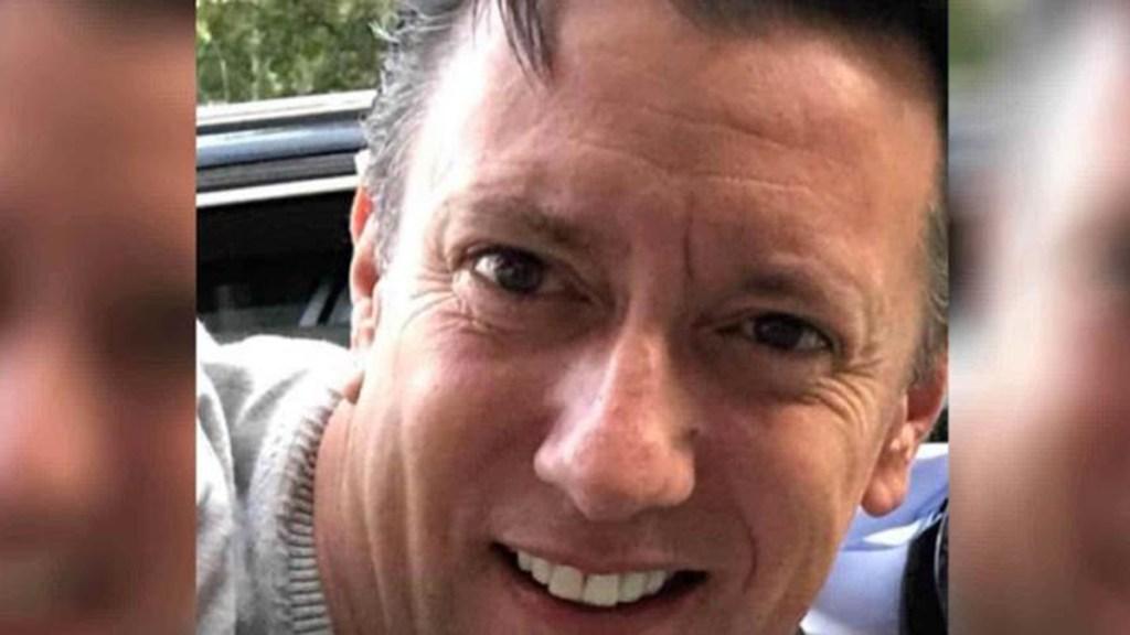 Investigan quién fue la persona que contactó a socio de empresario francés para la venta de botella de alcohol, confirma García Harfuch - Baptiste Jacques Daniel Lormand. Foto de Facebook